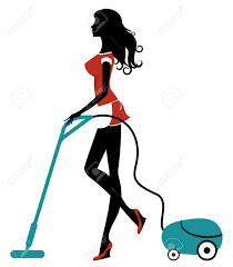 vacuum cleaner stock photos u0026 pictures royalty free vacuum