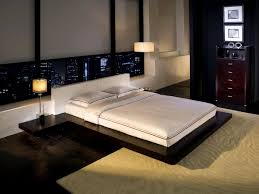 two floor bed designs home wall decoration two floor bed designs low