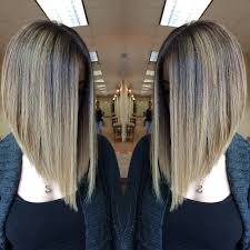 picture long inverted bob haircut 22 cute classy inverted bob hairstyles pretty designs