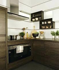 meubles cuisine darty meuble cuisine soldes buffet en solde buffet de cuisine conforama