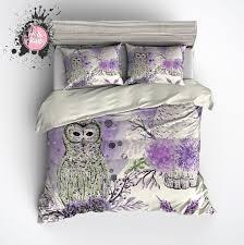 279 best bedroom owl ideas images on pinterest owl bedrooms