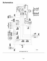 mtd lawn mower parts diagram chentodayinfo