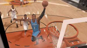 Hit The Floor Moving Screens - nba live 16 tips and tricks ea sports official site
