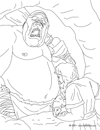 myth of jason and the golden fleece coloring pages hellokids com
