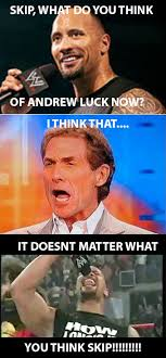 Indianapolis Colts Memes - pictures to caption or colts memes colts football indianapolis