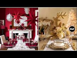 Christmas Window Decorations Photos by Christmas Window Decorations Ideas Christmas Interior Decorating
