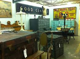 Armoires And More Dallas 41 Best Lucas Street Antiques Dallas Texas Images On Pinterest