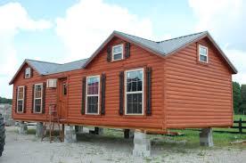 kentuckian amish cabin company amish cabin company