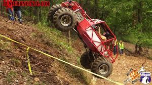 turbo subaru buggy takes on rush bounty hill