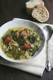 recette de cuisine pour l hiver 16 recettes de soupes pour affronter l hiver femina
