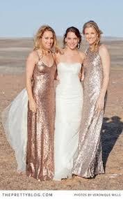 metallic gold bridesmaid dresses gold bridesmaid dresses search bridesmaids