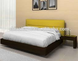 Fancy Bedroom Designs Ma2105c Fancy Bed Room Designs Bed Buy Bed