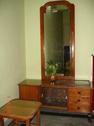Buy Second Hand Furniture Bangalore Sunder Furniture Shop Dressing Table Gallery