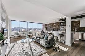 2 Bedroom Basement For Rent Calgary 1 Bedroom Inner City Condos For Sale In Calgary