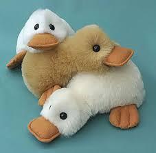 25 unique stuffed animal patterns ideas on pinterest stuffed
