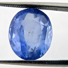 light blue gemstone name blue sapphire gemstone blue sapphire stone september birthstone