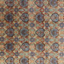 Ikat Runner Rug with Rugs Elegant Ikat Rug For Your Interior Design U2014 Cafe1905 Com