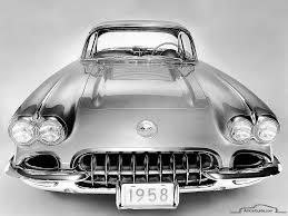 vintage corvette chevrolet corvette 1953 1962 c1 amcarguide com american