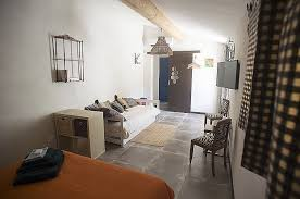 chambre d hotes arles chambre awesome chambre d hote naturiste gard hd wallpaper