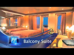 Victory Interior Design Carnival Victory Staterooms Youtube
