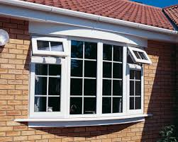 news concept windows and conservatories essex u0026 middlesex