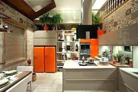 kitchen theme ideas for apartments kitchen theme ideas kakteenwelt info
