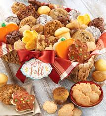 dessert baskets cheryl s cookie baskets cookies treats gift baskets cheryls