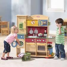 kitchen toys kitchen in u0026 angels kitchen toys blue barbecue