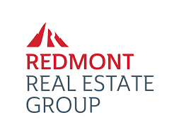 management services redmont property management