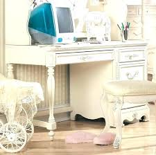 small desks for sale vintage white desk st desk and bedroom suite by trading wicker