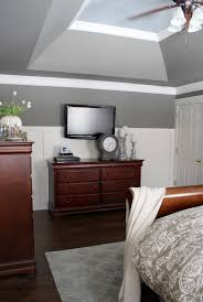 the yellow cape cod giveaway and reveal my master bedroom