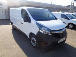 used vauxhall vans for sale in sudbury suffolk motors co uk