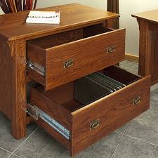 Viking Filing Cabinet Viking Direct Filing Cabinets F33 For Your Cool Home Design