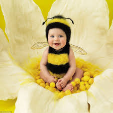 Anne Geddes Halloween Costumes Babies Anne Geddes Releases Rare Baby Images Daily