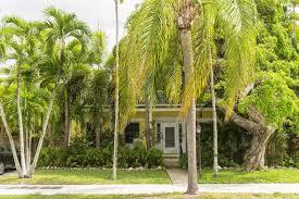 Red Barn Theatre Key West Fl Key West Property 812 South Street Key West Fl