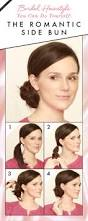 top 25 best easy side braid ideas on pinterest side braids