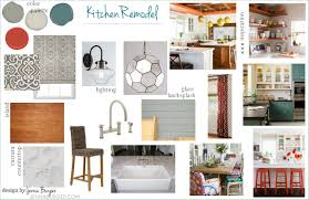 Eclectic Style Kitchen Living Room Tour Burger