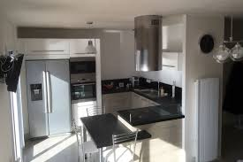 am駭ager une cuisine astuces amenager une cuisine astuces 11 indogate cuisine moderne