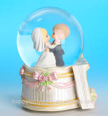 wedding souvenirs hello pink snowball wedding souvenirs custom gift view