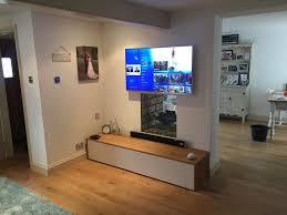 full motion corner tv wall mount living led tv wall unit design farnichar dizain lcd latest