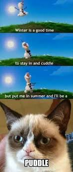 Grumpy Cat Snow Meme - funny memes comics at funnyand com the best funny memes page 631