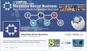 Plan Social Media Social Strategy How To Build A Sustainable Social Media Marketing