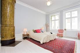design apartment stockholm scandinavian design cozy bright apartment in stockholm