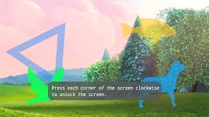 mx player apk free mx player android apps on play