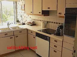 peinture les decoratives cuisine couleur peinture v33 meuble cuisine pour idees de deco de cuisine