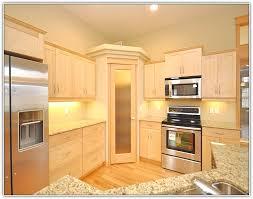 corner cabinets kitchen