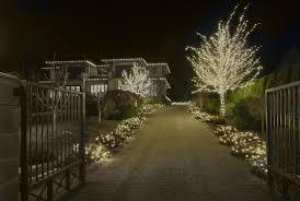 vancouver christmas light maze light em up christmas light installation
