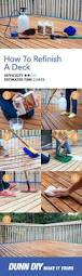 Find A Wood Stain That Lasts Consumer Reports by 7 Best Images About Decks On Pinterest Decks Cleanses And Stains