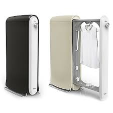 Bed Bath And Beyond Heaters Swash Express Clothing Care System Bed Bath U0026 Beyond
