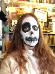 zombie jesus halloween costume jessamyn west on twitter